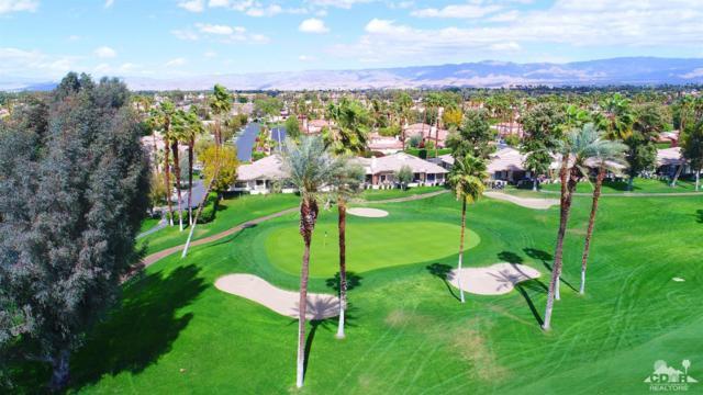 410 S Sierra Madre, Palm Desert, CA 92260 (MLS #218008422) :: Brad Schmett Real Estate Group
