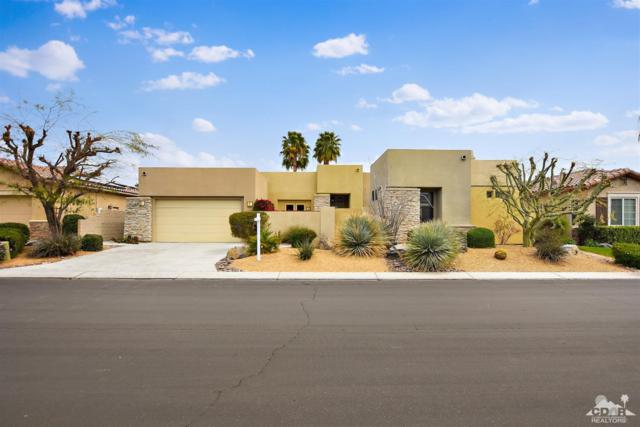 36316 Dali Drive, Cathedral City, CA 92234 (MLS #218008436) :: Brad Schmett Real Estate Group