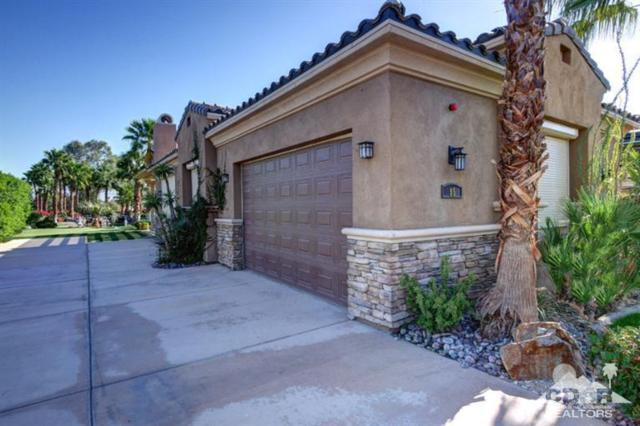48170 Hjorth Street #95, Indio, CA 92201 (MLS #218008480) :: Deirdre Coit and Associates