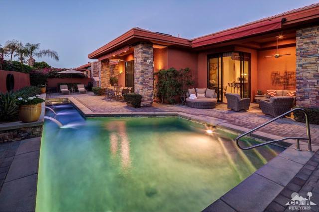 50305 Via Amante, La Quinta, CA 92253 (MLS #218008482) :: Brad Schmett Real Estate Group