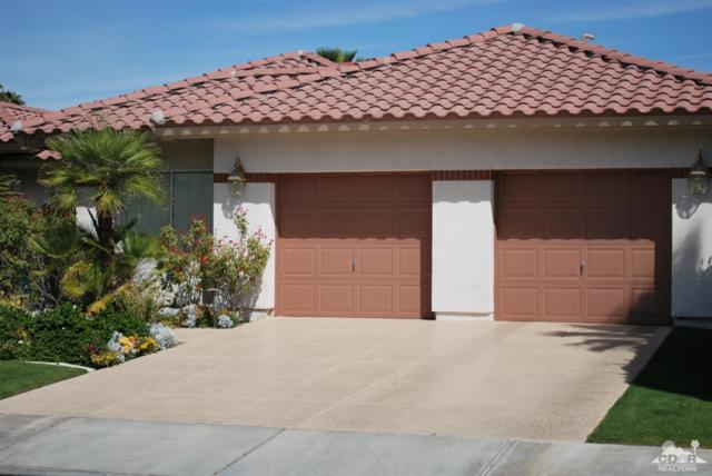 77710 Westbrook Court, Palm Desert, CA 92211 (MLS #218008484) :: The John Jay Group - Bennion Deville Homes