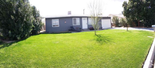 73225 Santa Rosa Way, Palm Desert, CA 92260 (MLS #218008504) :: The John Jay Group - Bennion Deville Homes