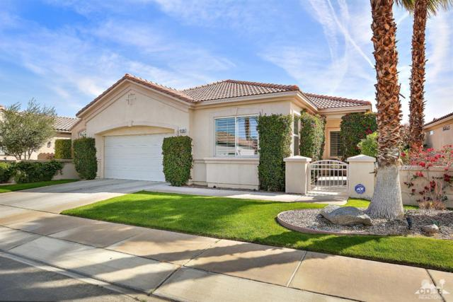 43396 Saint Andrews Drive, Indio, CA 92201 (MLS #218008548) :: Brad Schmett Real Estate Group