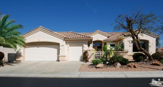 35934 Calloway Lane, Palm Desert, CA 92211 (MLS #218008578) :: Brad Schmett Real Estate Group