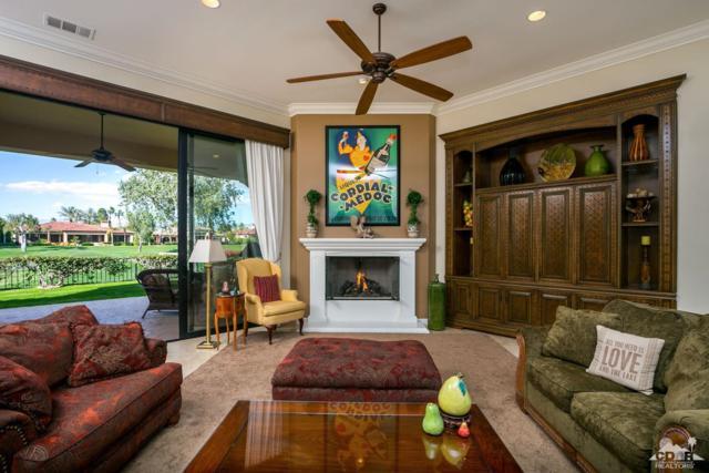 78860 Lima, La Quinta, CA 92253 (MLS #218008598) :: The John Jay Group - Bennion Deville Homes