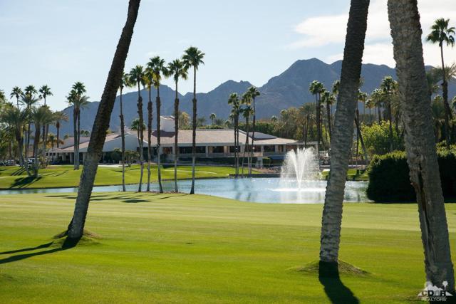 75403 14th Green Drive, Indian Wells, CA 92210 (MLS #218008628) :: Brad Schmett Real Estate Group
