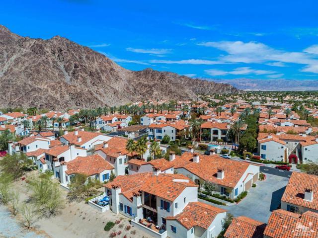 48705 Legacy Drive, La Quinta, CA 92253 (MLS #218008666) :: Brad Schmett Real Estate Group