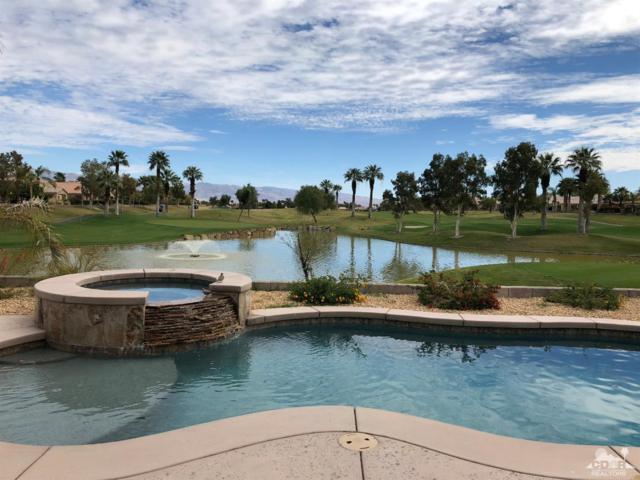 45790 Crosswater Street, Indio, CA 92201 (MLS #218008670) :: Brad Schmett Real Estate Group