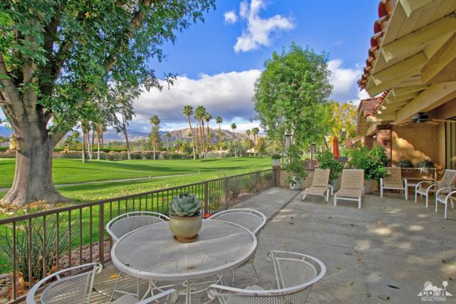 299 Cordoba Way, Palm Desert, CA 92260 (MLS #218008706) :: Deirdre Coit and Associates