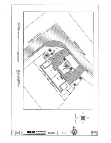 13972 Mesquite Avenue A & B, Desert Hot Springs, CA 92240 (MLS #218008720) :: The John Jay Group - Bennion Deville Homes