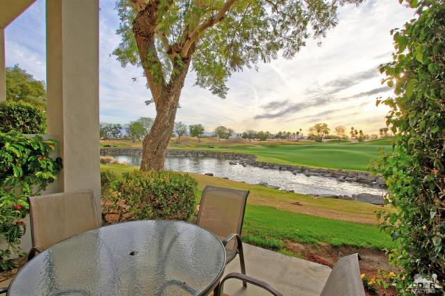 54684 Oak Tree A99, La Quinta, CA 92253 (MLS #218008768) :: The John Jay Group - Bennion Deville Homes
