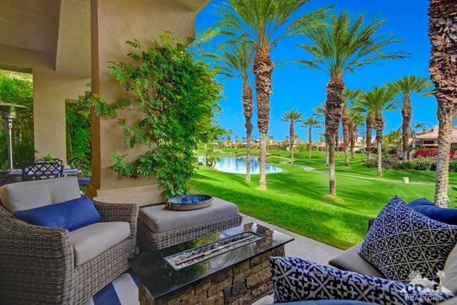 556 Desert Holly Drive, Palm Desert, CA 92211 (MLS #218008772) :: Brad Schmett Real Estate Group