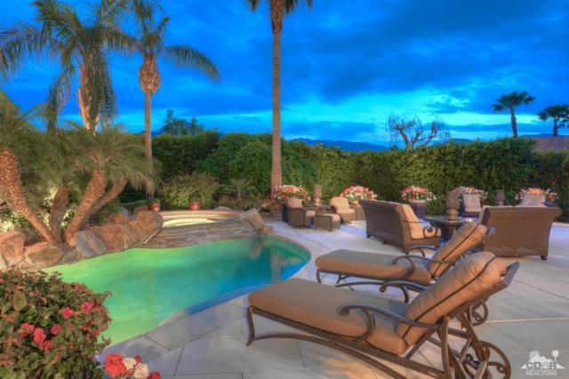 79435 Brookville, La Quinta, CA 92253 (MLS #218008774) :: Brad Schmett Real Estate Group