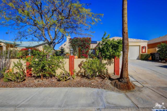 67810 Ontina Road, Cathedral City, CA 92234 (MLS #218008780) :: Brad Schmett Real Estate Group