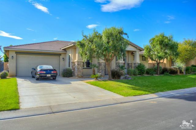 41153 Doyle Street, Indio, CA 92203 (MLS #218008786) :: Brad Schmett Real Estate Group