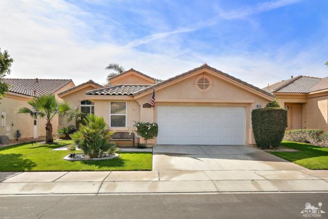 80575 Hoylake Drive, Indio, CA 92201 (MLS #218008820) :: Brad Schmett Real Estate Group