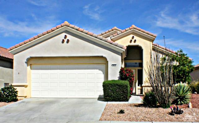 78276 Kistler Way, Palm Desert, CA 92211 (MLS #218008846) :: Brad Schmett Real Estate Group