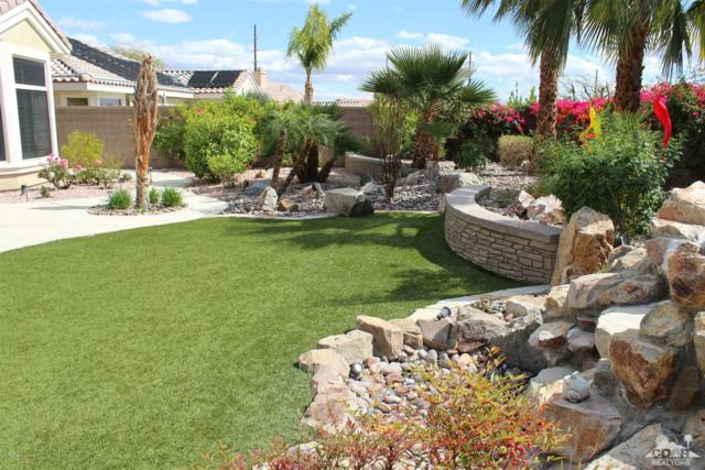 78965 Falsetto Drive, Palm Desert, CA 92211 (MLS #218008866) :: Brad Schmett Real Estate Group