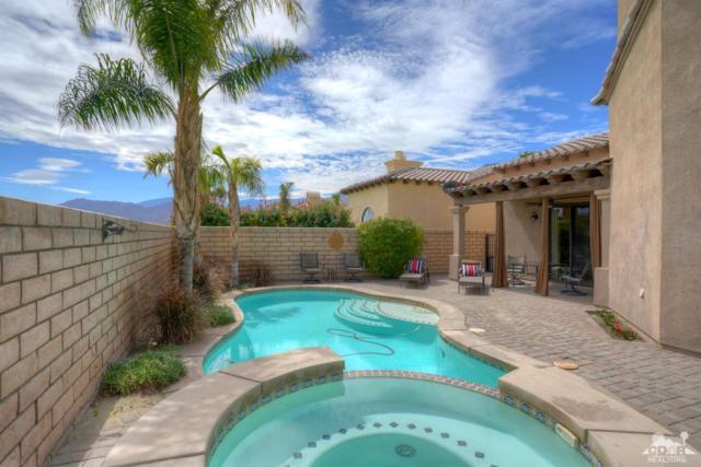 57576 Santa Rosa Trail, La Quinta, CA 92253 (MLS #218008876) :: Team Wasserman