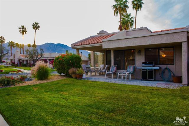 35738 Calle Montigo, Cathedral City, CA 92234 (MLS #218008906) :: Deirdre Coit and Associates