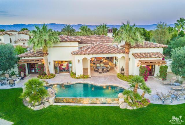 53731 Via Mallorca, La Quinta, CA 92253 (MLS #218008912) :: Brad Schmett Real Estate Group