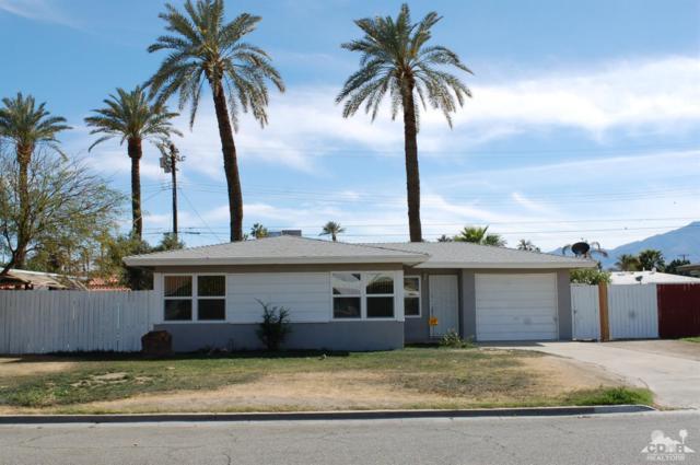82233 Santa Rosa Avenue, Indio, CA 92201 (MLS #218008926) :: Brad Schmett Real Estate Group