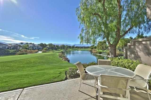 901 Box Canyon Trail, Palm Desert, CA 92211 (MLS #218008936) :: The Jelmberg Team