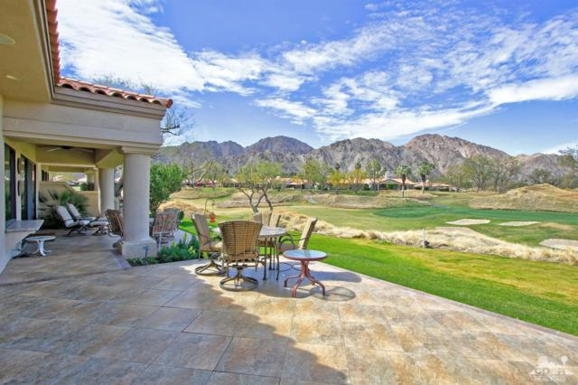 79860 Pecan Valley, La Quinta, CA 92253 (MLS #218009002) :: The John Jay Group - Bennion Deville Homes