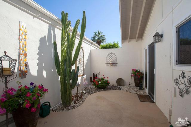 49105 Washington Street, La Quinta, CA 92253 (MLS #218009038) :: Brad Schmett Real Estate Group