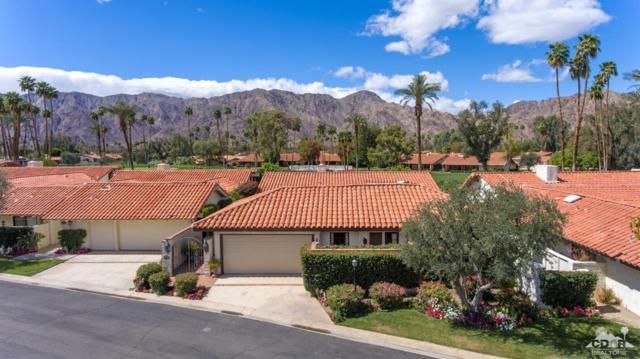 49429 Guijarro Drive, La Quinta, CA 92253 (MLS #218009042) :: Brad Schmett Real Estate Group