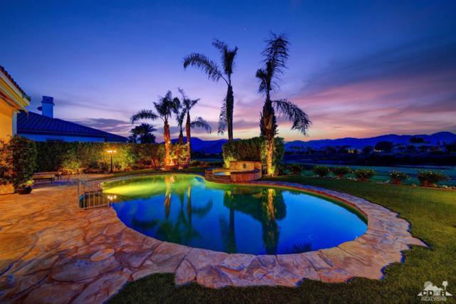 50385 El Dorado Drive, La Quinta, CA 92253 (MLS #218009050) :: Hacienda Group Inc