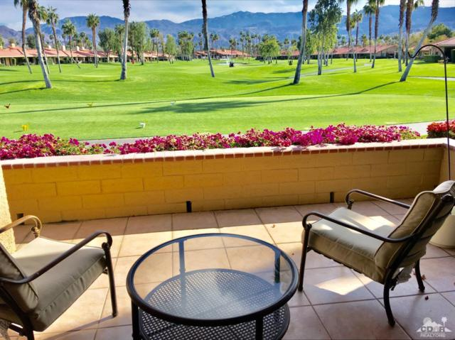141 Camino Arroyo N, Palm Desert, CA 92260 (MLS #218009098) :: The John Jay Group - Bennion Deville Homes