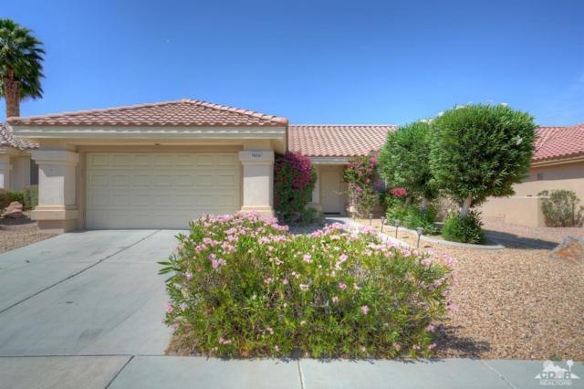 78958 Waterford Lane, Palm Desert, CA 92211 (MLS #218009100) :: Brad Schmett Real Estate Group