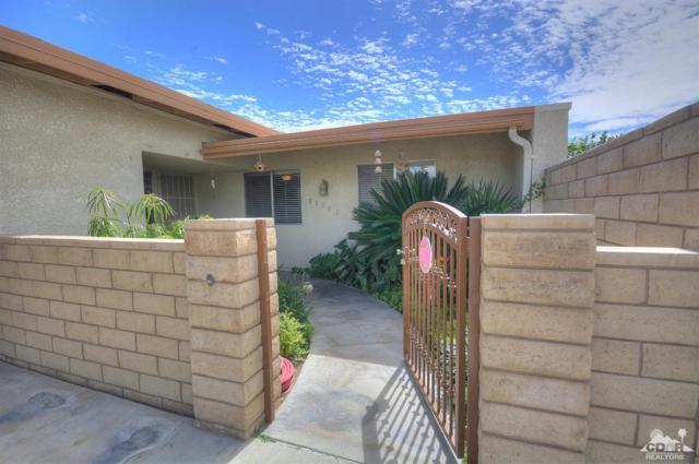 81551 Rosemary Court, Indio, CA 92201 (MLS #218009110) :: Brad Schmett Real Estate Group