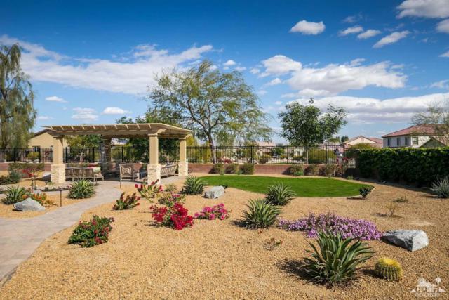 51300 Tannerwalk Court, Indio, CA 92201 (MLS #218009128) :: Brad Schmett Real Estate Group