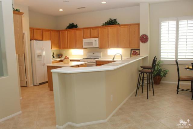 43360 N,Heritage Palms Drive, Indio, CA 92201 (MLS #218009158) :: Brad Schmett Real Estate Group
