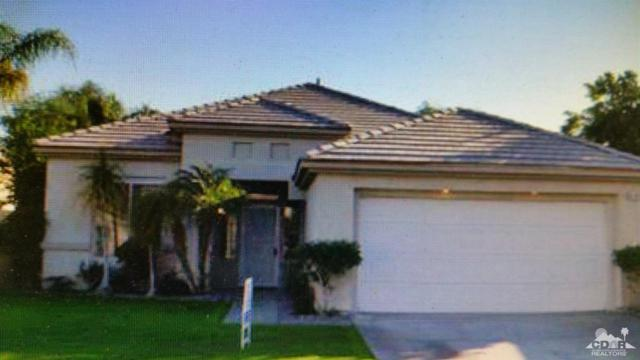 80193 Royal Birkdale Drive, Indio, CA 92201 (MLS #218009198) :: Brad Schmett Real Estate Group