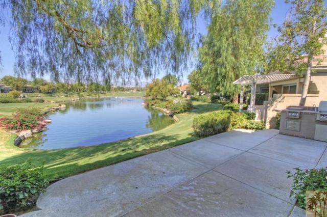 895 Box Canyon Trail, Palm Desert, CA 92211 (MLS #218009240) :: Brad Schmett Real Estate Group