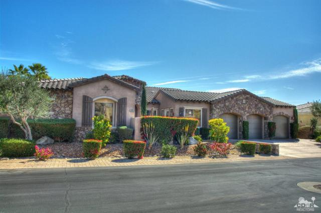 48782 Renewal Street, Indio, CA 92201 (MLS #218009292) :: Deirdre Coit and Associates