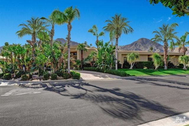 45625 Apache Road, Indian Wells, CA 92210 (MLS #218009294) :: Brad Schmett Real Estate Group