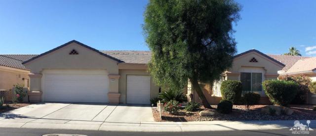 37235 Skycrest Road, Palm Desert, CA 92211 (MLS #218009320) :: Deirdre Coit and Associates