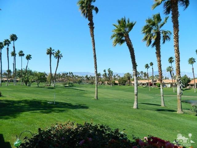 38736 Wisteria Drive, Palm Desert, CA 92211 (MLS #218009332) :: Deirdre Coit and Associates