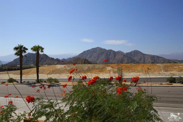 45245 Seeley Drive 17E, La Quinta, CA 92253 (MLS #218009342) :: Hacienda Group Inc