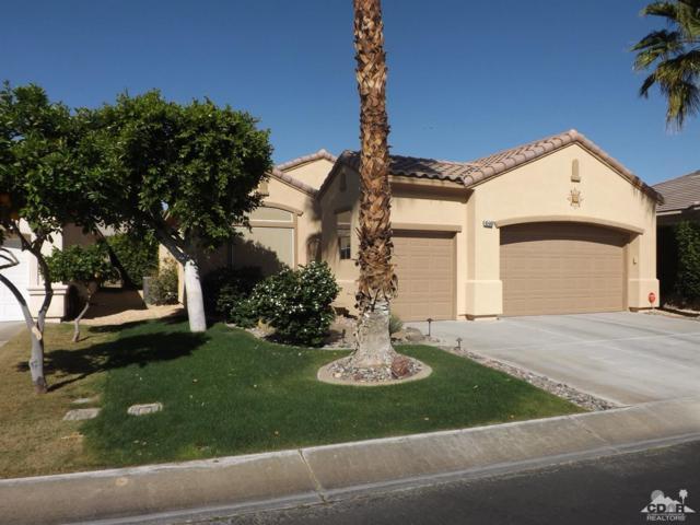 43543 Kingston Court, Indio, CA 92201 (MLS #218009428) :: The John Jay Group - Bennion Deville Homes