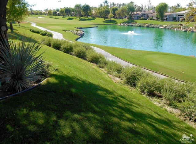 846 Red Arrow Trail, Palm Desert, CA 92211 (MLS #218009434) :: Hacienda Group Inc