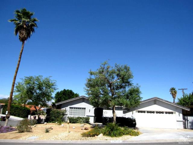 79650 Port Royal Avenue, Bermuda Dunes, CA 92203 (MLS #218009440) :: Brad Schmett Real Estate Group