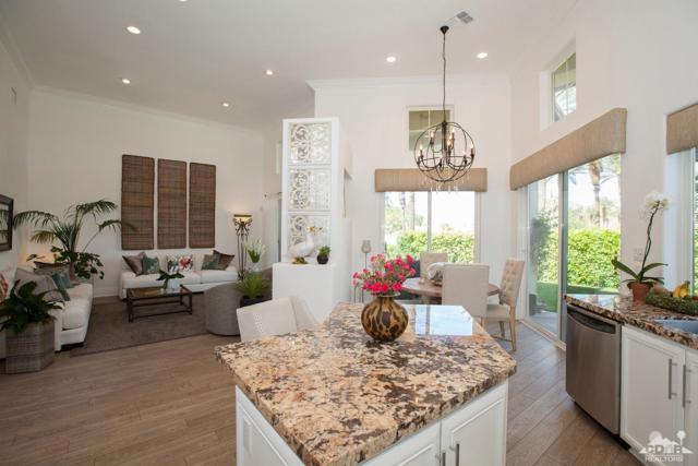 48075 Via Vallarta, La Quinta, CA 92253 (MLS #218009446) :: Brad Schmett Real Estate Group