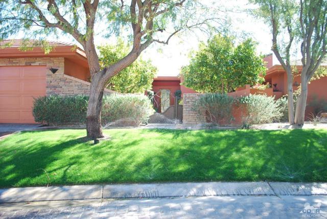 50455 Via Puente, La Quinta, CA 92253 (MLS #218009484) :: Brad Schmett Real Estate Group