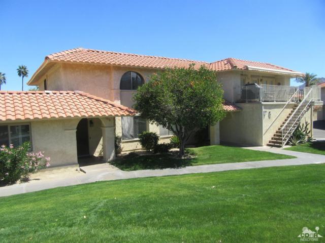 73176 Bill Tilden Lane, Palm Desert, CA 92260 (MLS #218009492) :: Team Wasserman