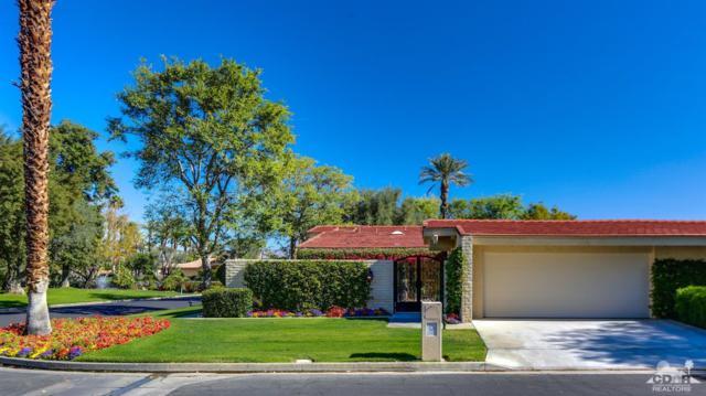 75822 Vista Del Rey, Indian Wells, CA 92210 (MLS #218009502) :: Brad Schmett Real Estate Group